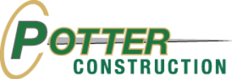 Potter Construction, LLC